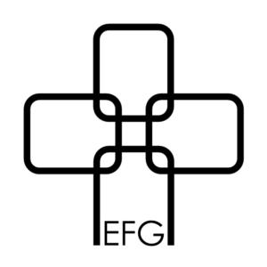 Evangelisch-Freikirchliche Gemeinde St. Gallen