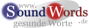 Soundwords
