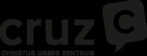 Cruz42 ‒ Was ist der Sinn des Lebens?