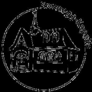 Kapelle Sonnegg
