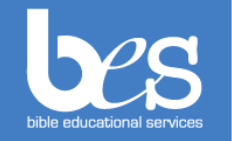 Bible Educational Services (BES)